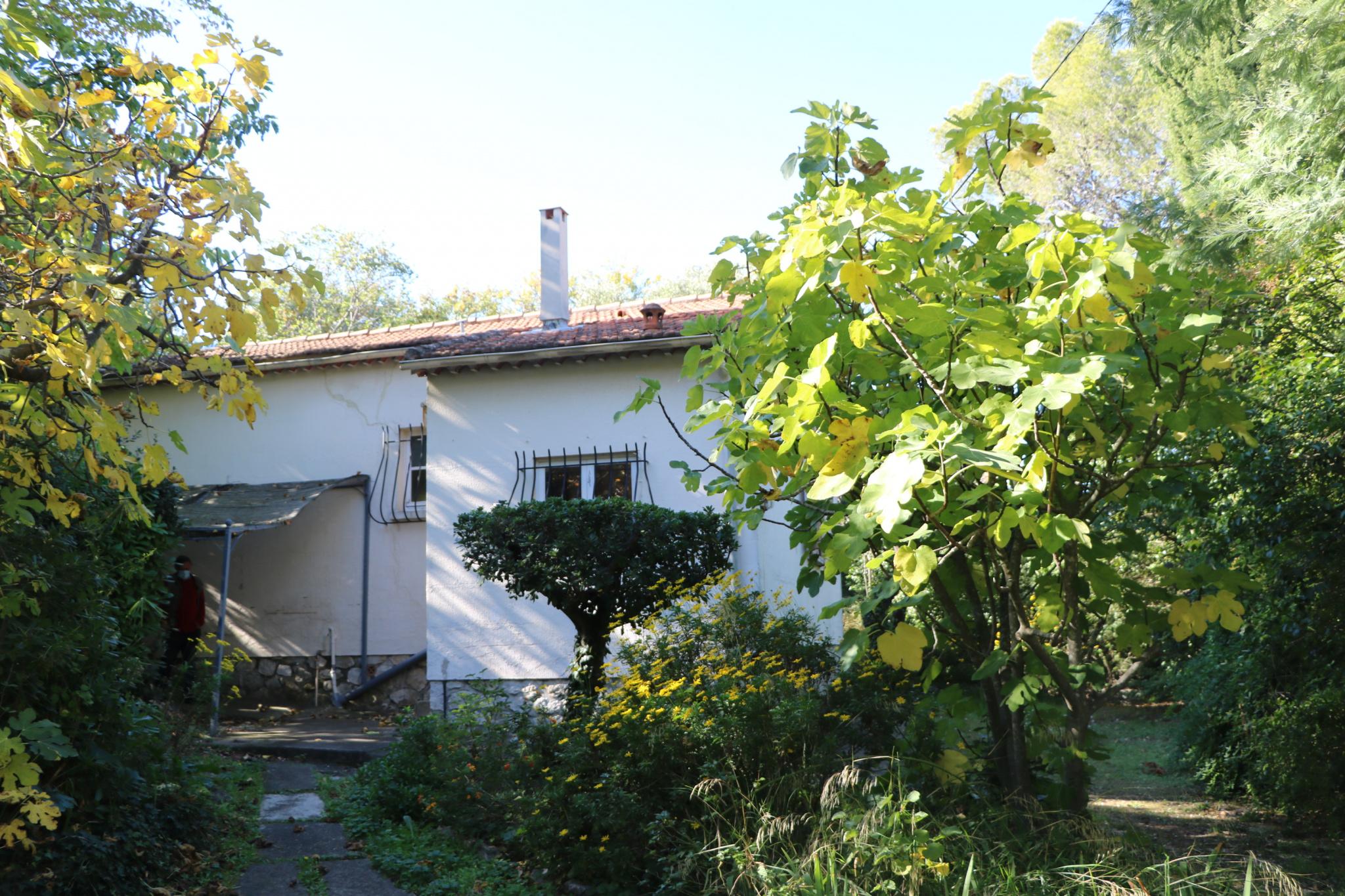 Vente Maison La Garde (83130)